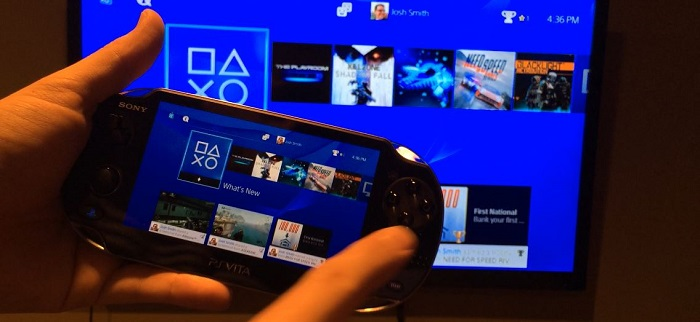 How to Playing PS4 On A Laptop Via Remote Play