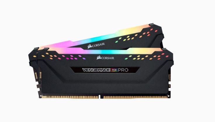 Best RGD RAM