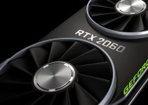 Nvidia RTX 2060 Vs RTX 2070 – Which one to go for!