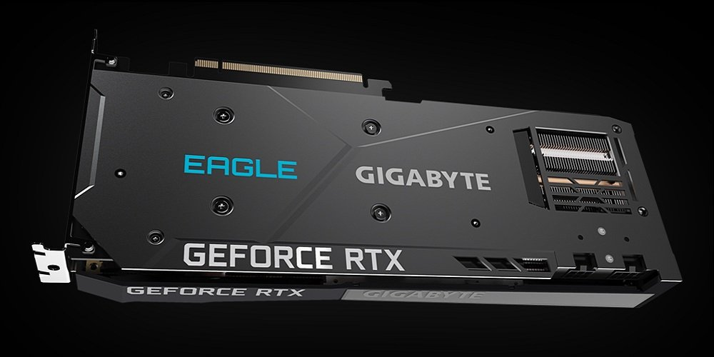 Best 3070 Graphics Cards