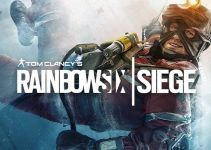Can My PC Run Rainbow Six Siege – System Requirements
