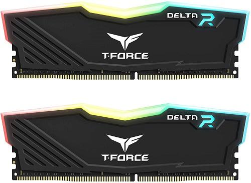 Desktop Gaming Memory Module Ram