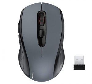 Portable Computer Mice