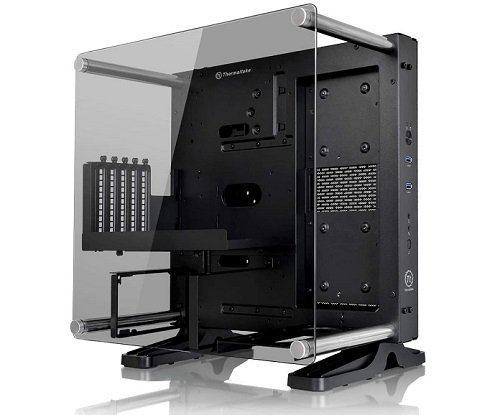 Mini ITX Open Frame