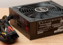 What Power Supply Do I Have – PSU Wattage Guide 2021