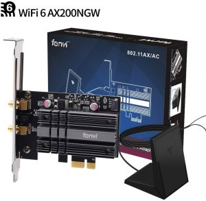 pc wifi adapter
