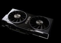 Best RTX 2070 super graphics cards in 2021