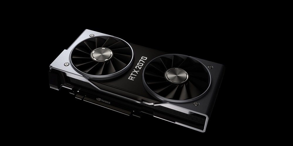 Best RTX 2070 super graphics card