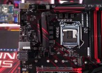Best Motherboards For Ryzen 5 2600 in 2021
